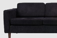 JETTY SOFA